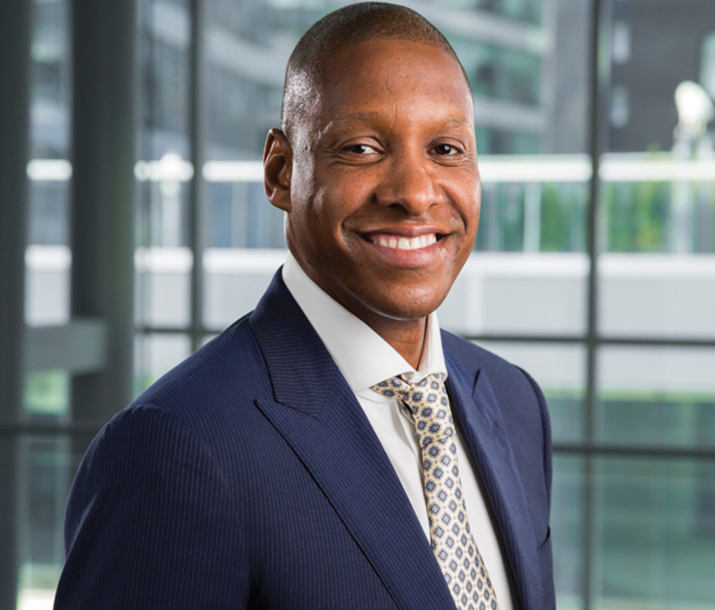 Masai Ujiri Headshot-new